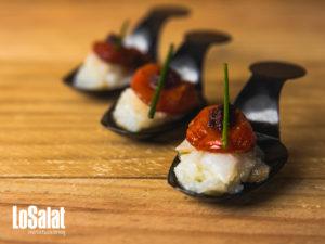 Lo-Salat-cucharita-bacalao