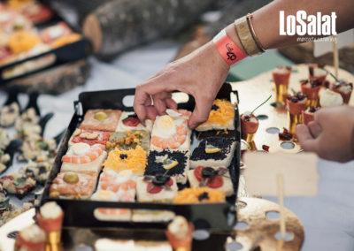 catering-lo-salat-01