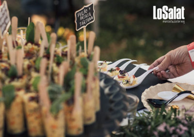 catering-lo-salat-02