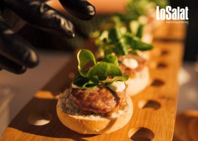 catering-lo-salat-05