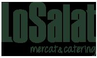 Logo Lo Salat